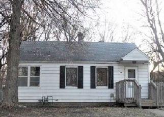 Home ID: F4434696221