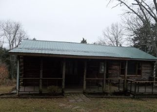 Bank Foreclosure for sale in Bourbon 65441 COLE LN - Property ID: 4434753154