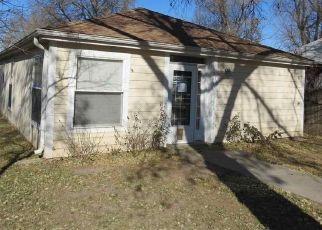 Home ID: F4434941940