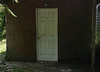 Home ID: F4435121951