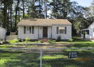 Home ID: F4435729407