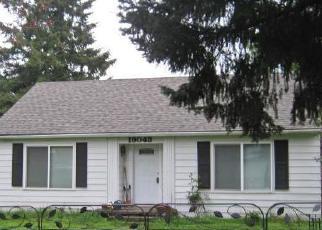 Home ID: F4436008398