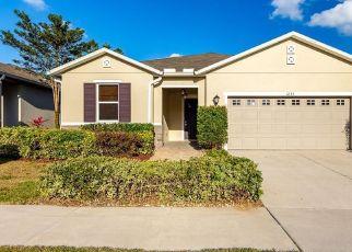 Home ID: F4436804187