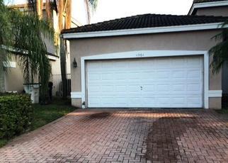 Home ID: F4436809899