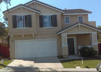 Home ID: F4437119537