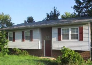 Home ID: F4437287274