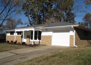 Home ID: F4438602968