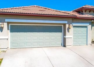 Home ID: F4439023407