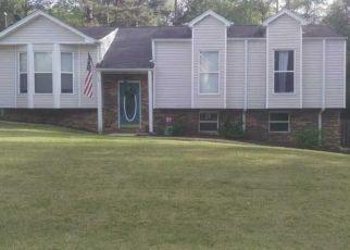 Home ID: F4439137728