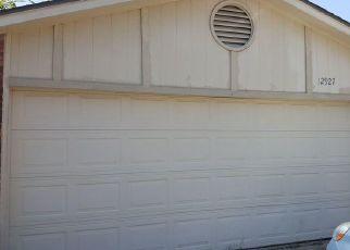 Home ID: F4440028108