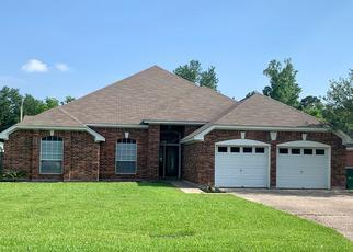 Home ID: F4440219968
