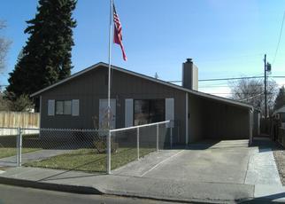Home ID: F4440409153