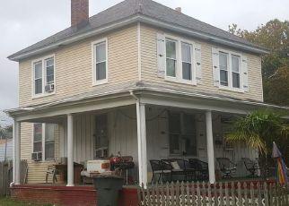 Home ID: F4440559380