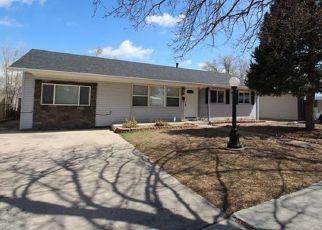 Home ID: F4440720109