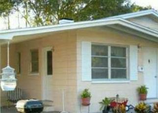 Home ID: F4440917652