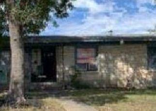 Home ID: F4441189183