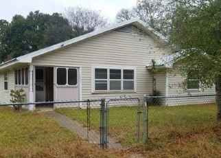 Home ID: F4441221605