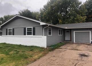 Home ID: F4441303507
