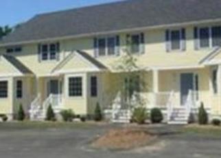 Home ID: F4441341157