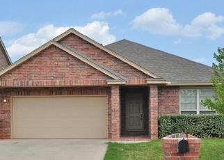 Home ID: F4441416499