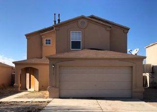 Home ID: F4441503660
