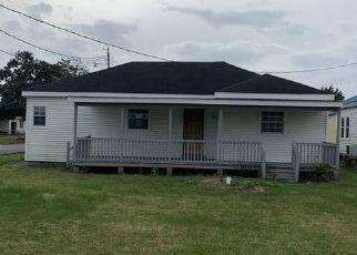 Home ID: F4441690227
