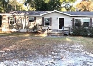 Home ID: F4442152740
