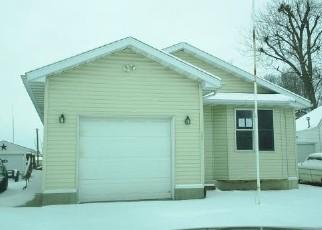Home ID: F4442331877