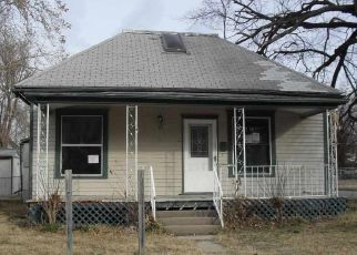 Home ID: F4442404122