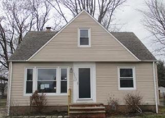 Home ID: F4442629241
