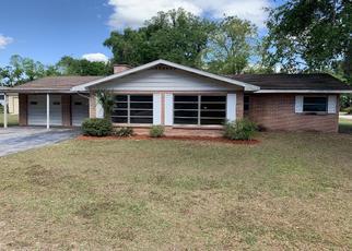 Home ID: F4443627393