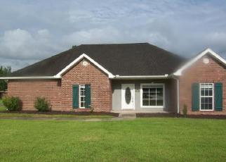 Home ID: F4443730309