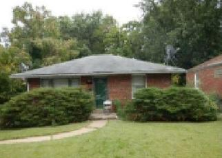 Home ID: F4443926532