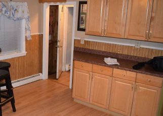 Bank Foreclosure for sale in Cambridge 02141 SPRING ST - Property ID: 4444251501
