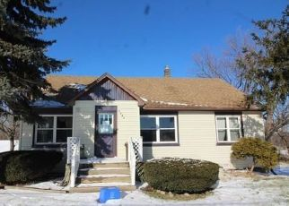 Bank Foreclosure for sale in Ransomville 14131 RIDGE RD - Property ID: 4444663192