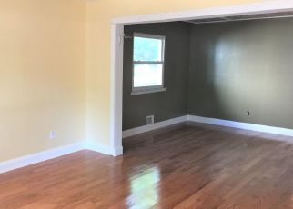 Bank Foreclosure for sale in Dayton 08810 HAZEL CT - Property ID: 4448320729