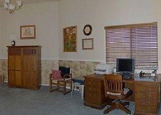 Bank Foreclosure for sale in Prescott 86305 SILVERADO DR - Property ID: 4449499755