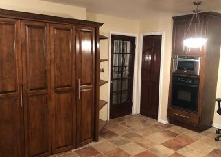 Bank Foreclosure for sale in Clint 79836 ROBERT ALVAREZ - Property ID: 4449615820
