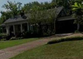 Home ID: F4450228991