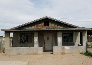 Home ID: F4452661480