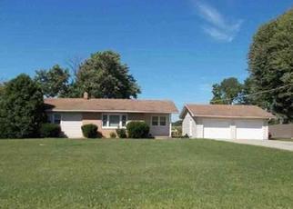 Home ID: F4452832738