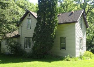Bank Foreclosure for sale in Scandia 55073 OLINDA TRL N - Property ID: 4454610465