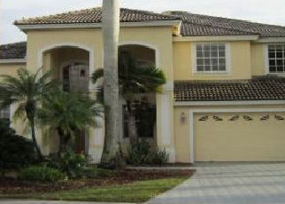 Home ID: F4455970371