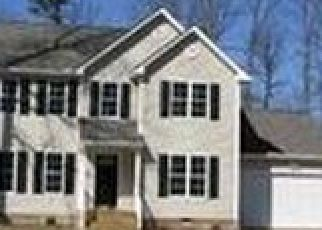 Home ID: F4459930534