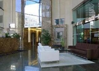 Bank Foreclosure for sale in Kansas City 64106 WALNUT ST - Property ID: 4460974669