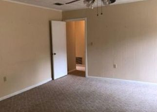 Bank Foreclosure for sale in Pachuta 39347 HIGHWAY 18 - Property ID: 4461025919
