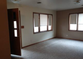 Bank Foreclosure for sale in Leoti 67861 S 3RD ST - Property ID: 4461331618