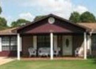 Home ID: F4461730162