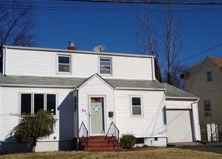 Home ID: F4462208438