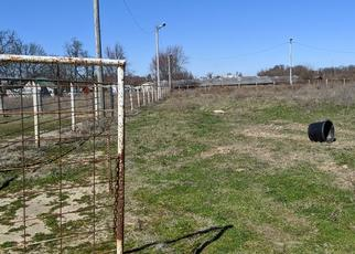 Bank Foreclosure for sale in Marionville 65705 LAWRENCE 1240 - Property ID: 4462787441